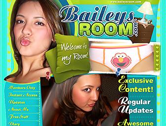 Baileys Room