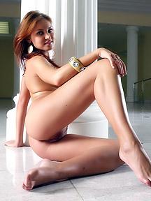 Cristina Nikita