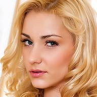 Nataly Katka