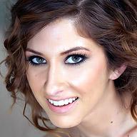 Karina White
