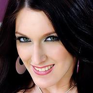 Lindsay Vonn Sex Tape