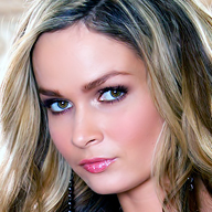 Congratulate, this prinzzess felicity jade sex something