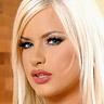 Bridget Blonde