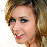 Kennedy Leigh