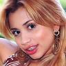 Salome Ramirez