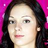 Irena M