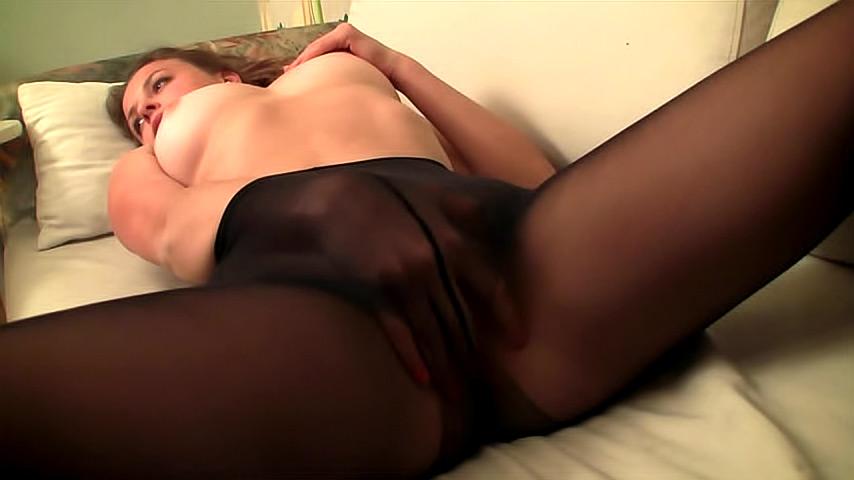 Sweets pantyhose