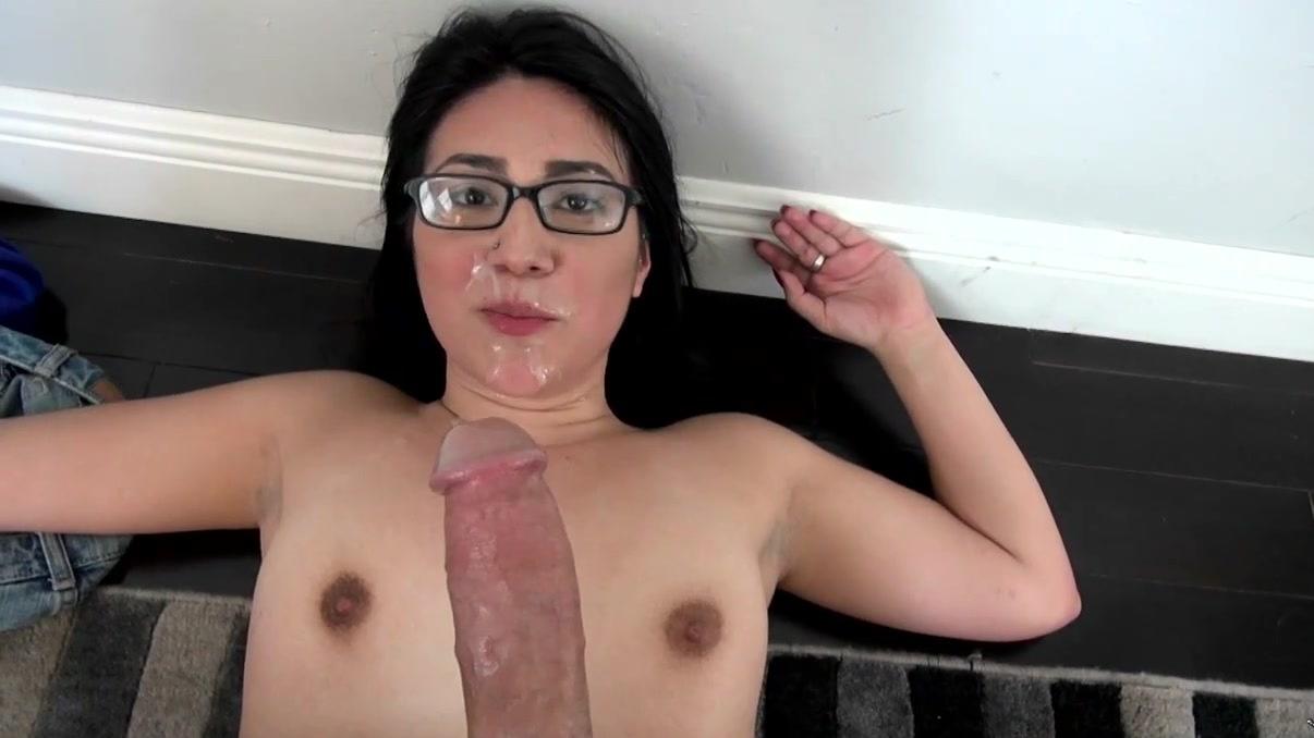 Lexy Pornos