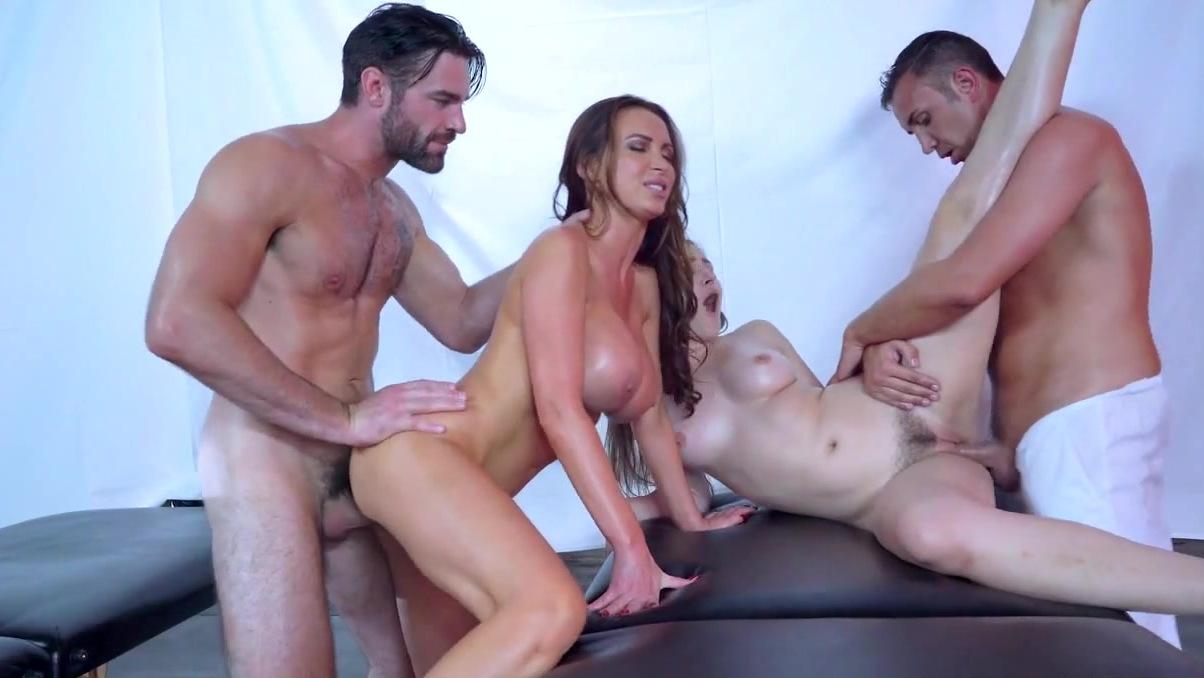 Denise masino open pussy