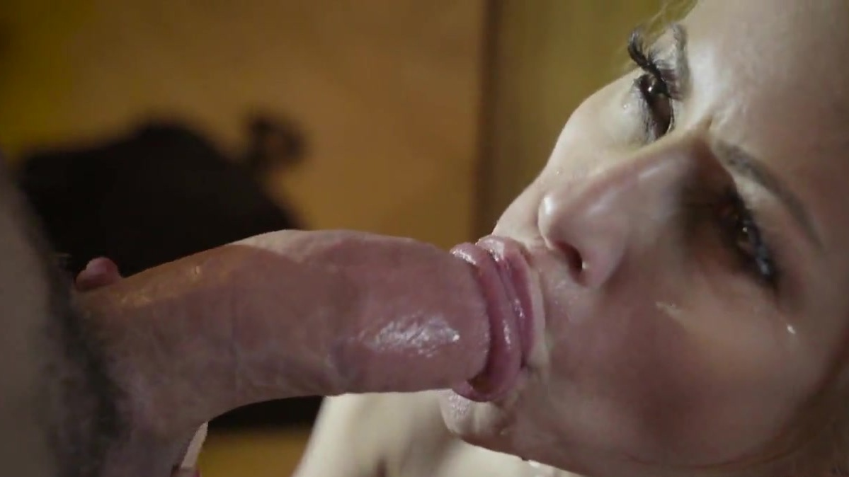 mom anal adventures Asian
