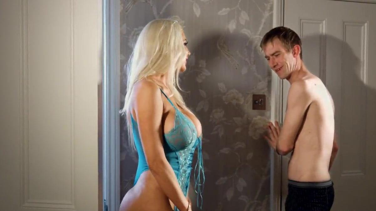 Nicometta Blue Porn showing xxx images for nicoletta blue porn xxx | www