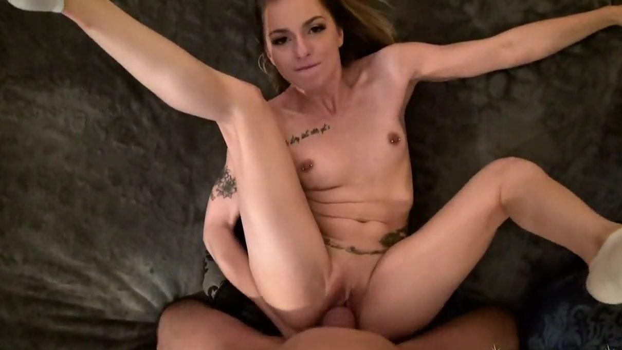 Pov Porn Movies