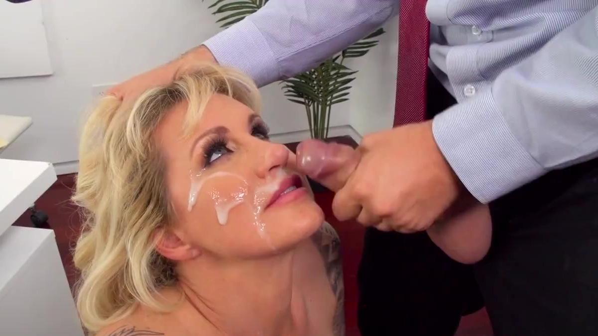 mp4 video Lesbian bad girls