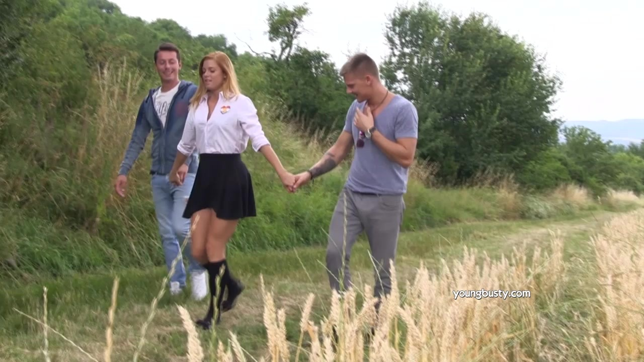Older Lady In Nature Large Stocking Porn Outdoor Cornellia hot chrissy fox fuckedtwo in outdoor xxx - xbabe video