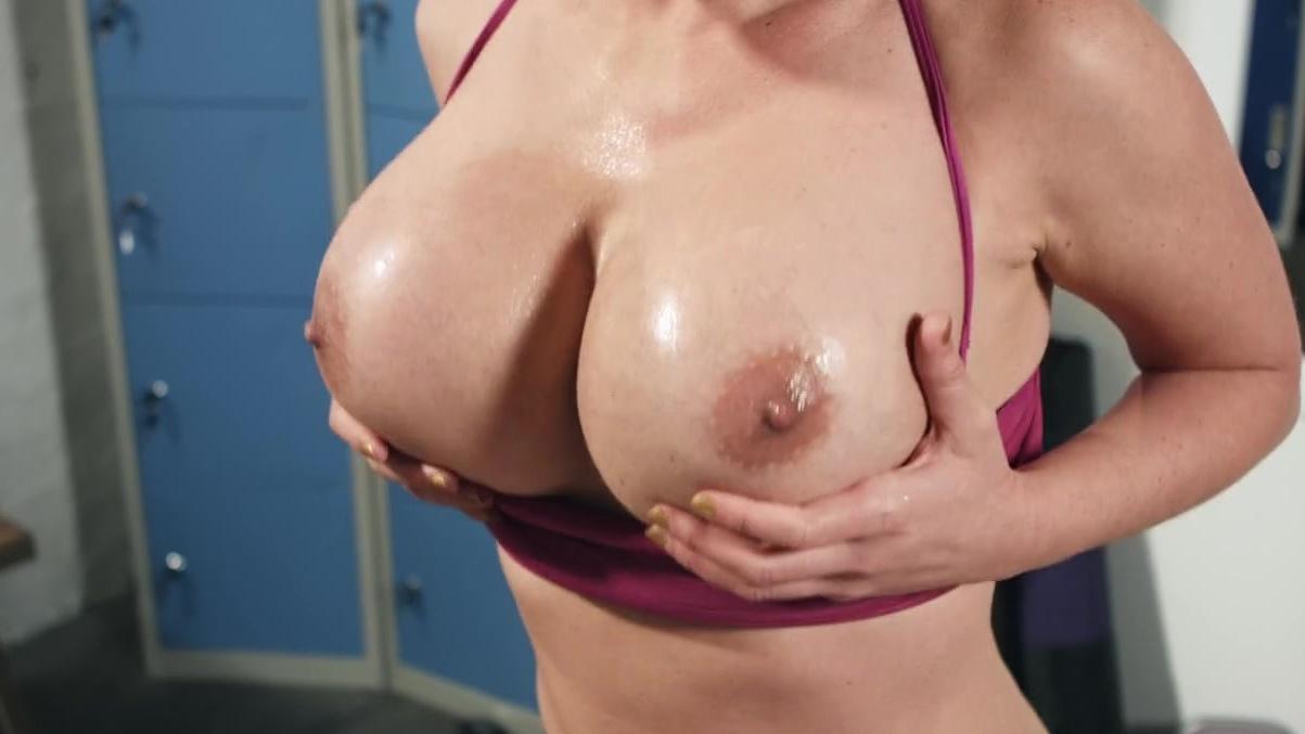 Silk seamed pantyhose