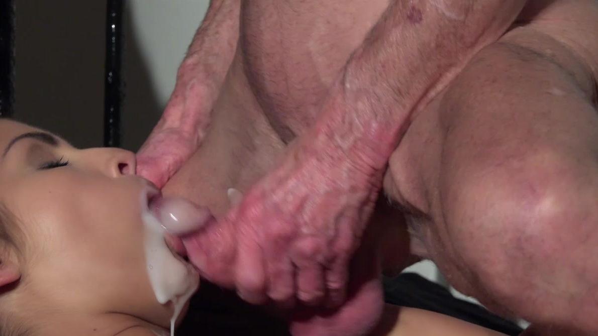 Www Sex Porn Video