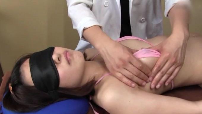 Free japanese erotic massage