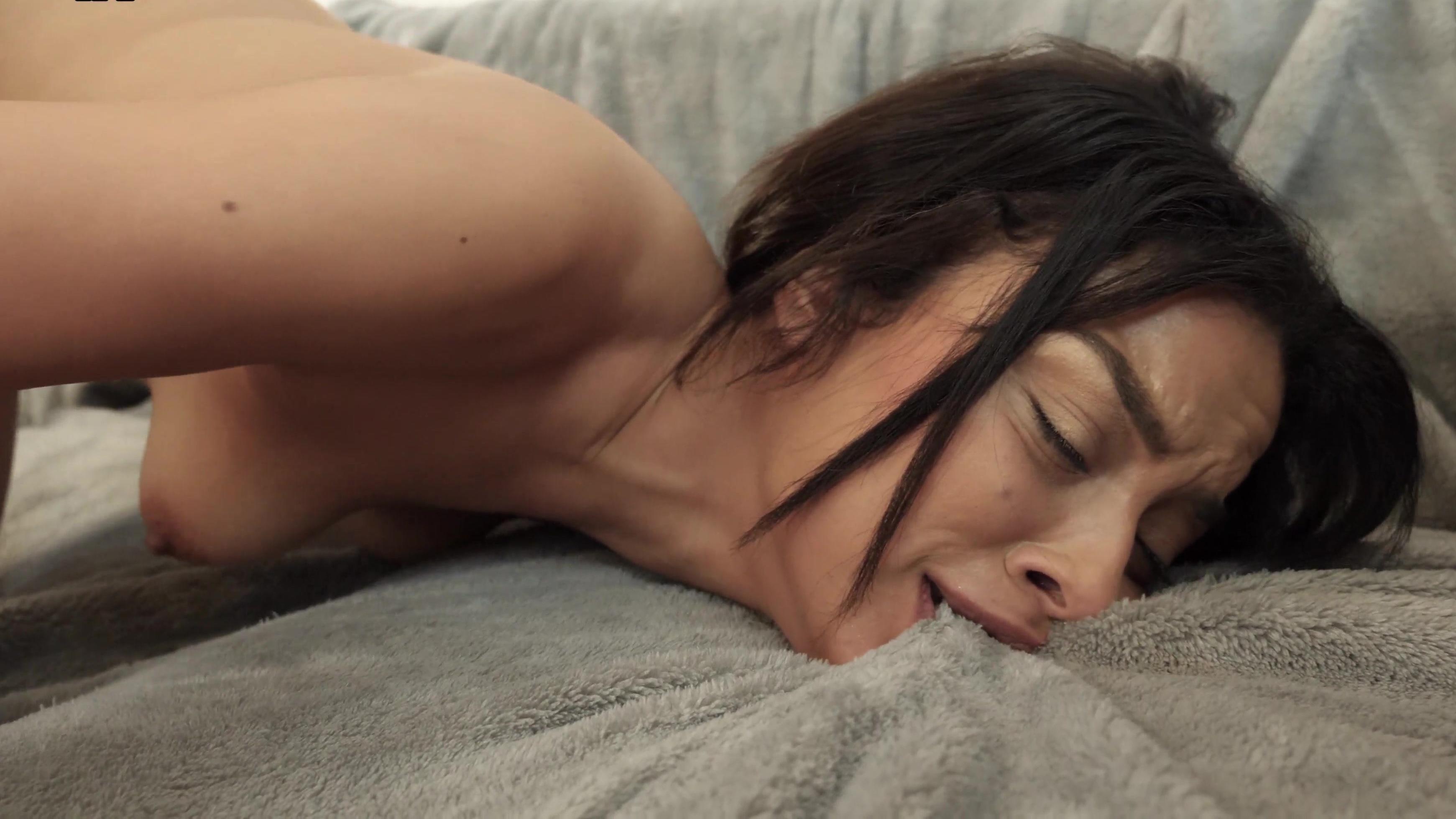 Porn Sheet