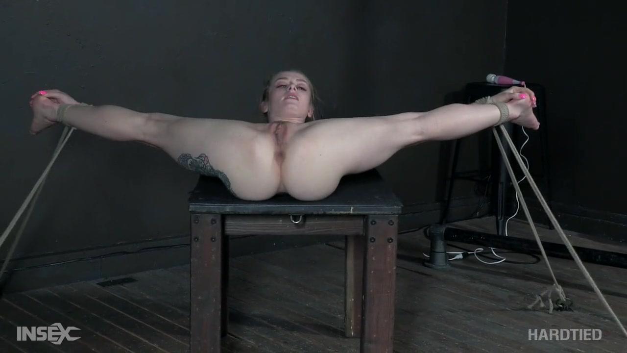 Bdsm Toys Porn