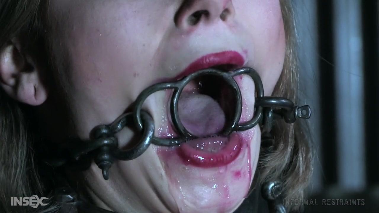 Rough Sex for Chubby Amateur German Wife - LETSDOEIT&period