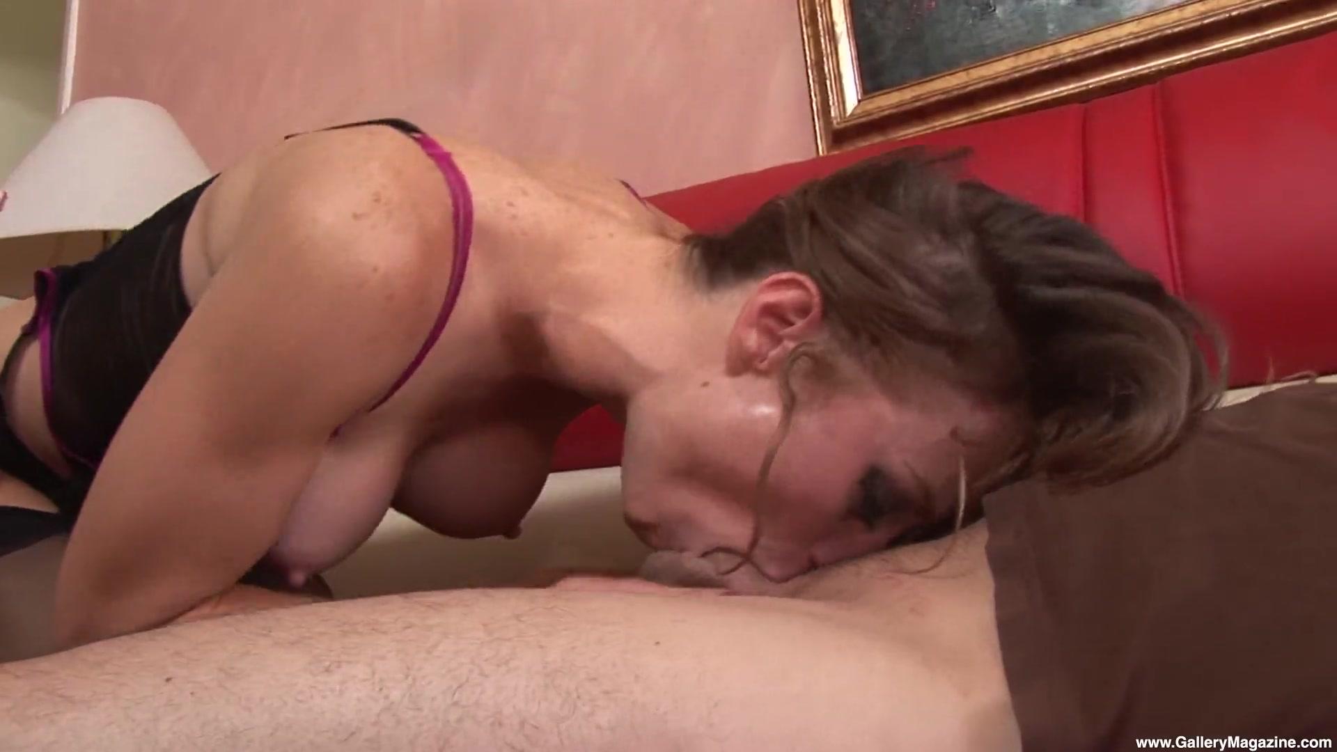 Porn archive Free nick moretti gay porn videos