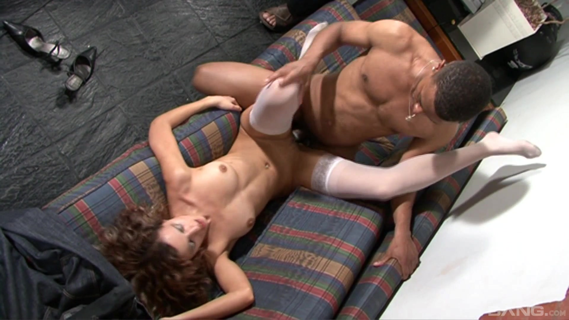 porn video 2020 French mature anal hd