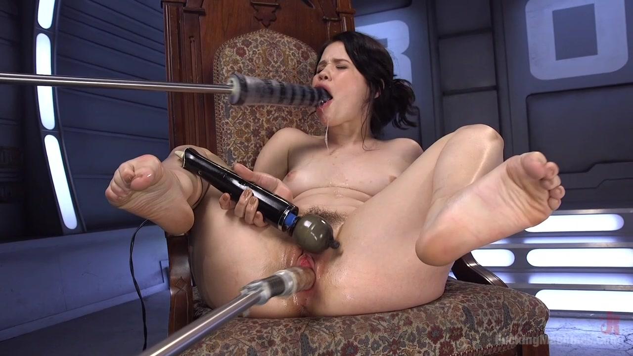 Porn Clip Femdom crossdresser tumblr