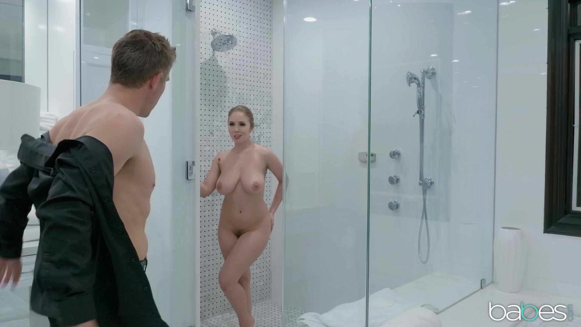 Amatrices modeles film porno