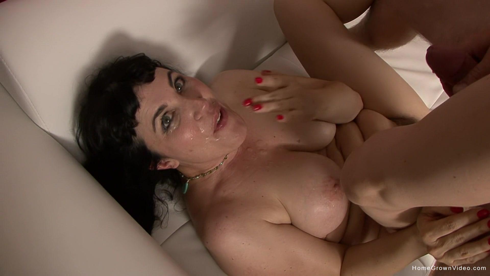Orick recommends Latina pussy latina