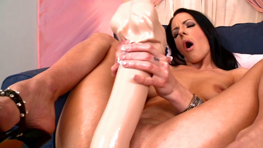 Old woman giving blow jobs porn