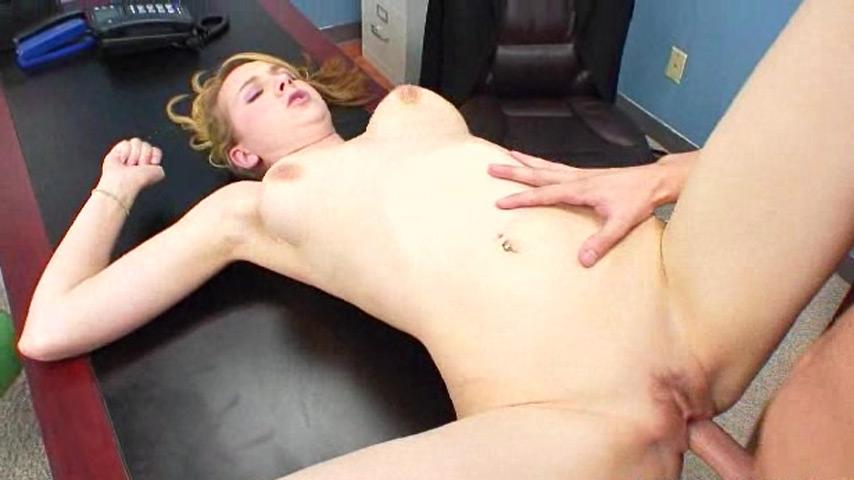 Amy Valor