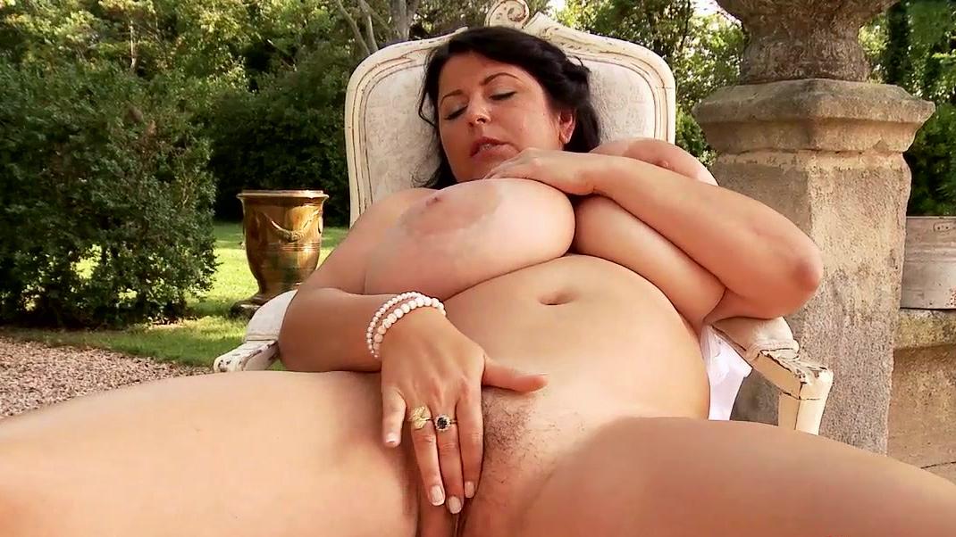 Perfect big boob pornstar movies