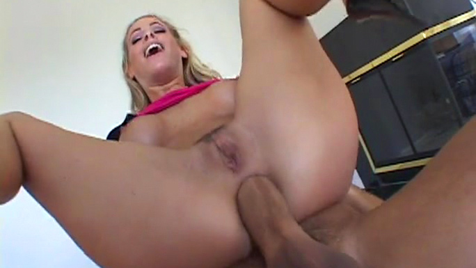 Porn tube Long legs porn pics