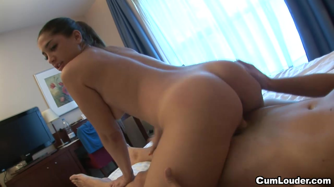 Jessica darling interracial anal video