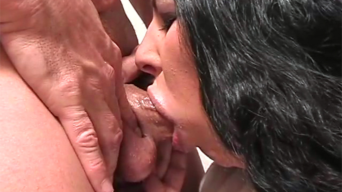 XXX Sex Images Hot shaved pussies