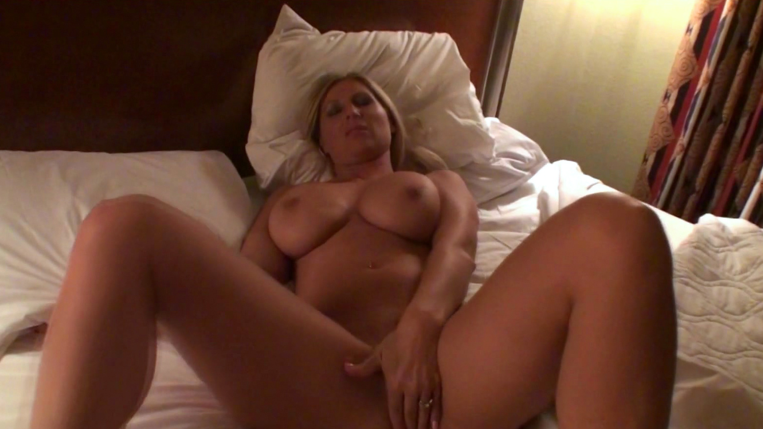 Hot Clip Lindsay lohan nude gallery