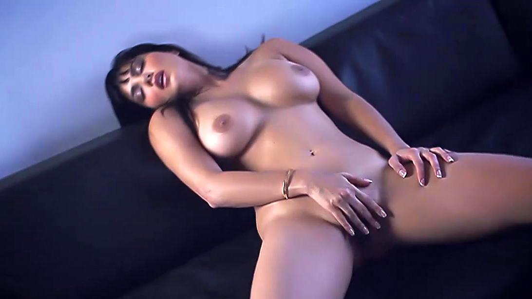 Big ass asian sex