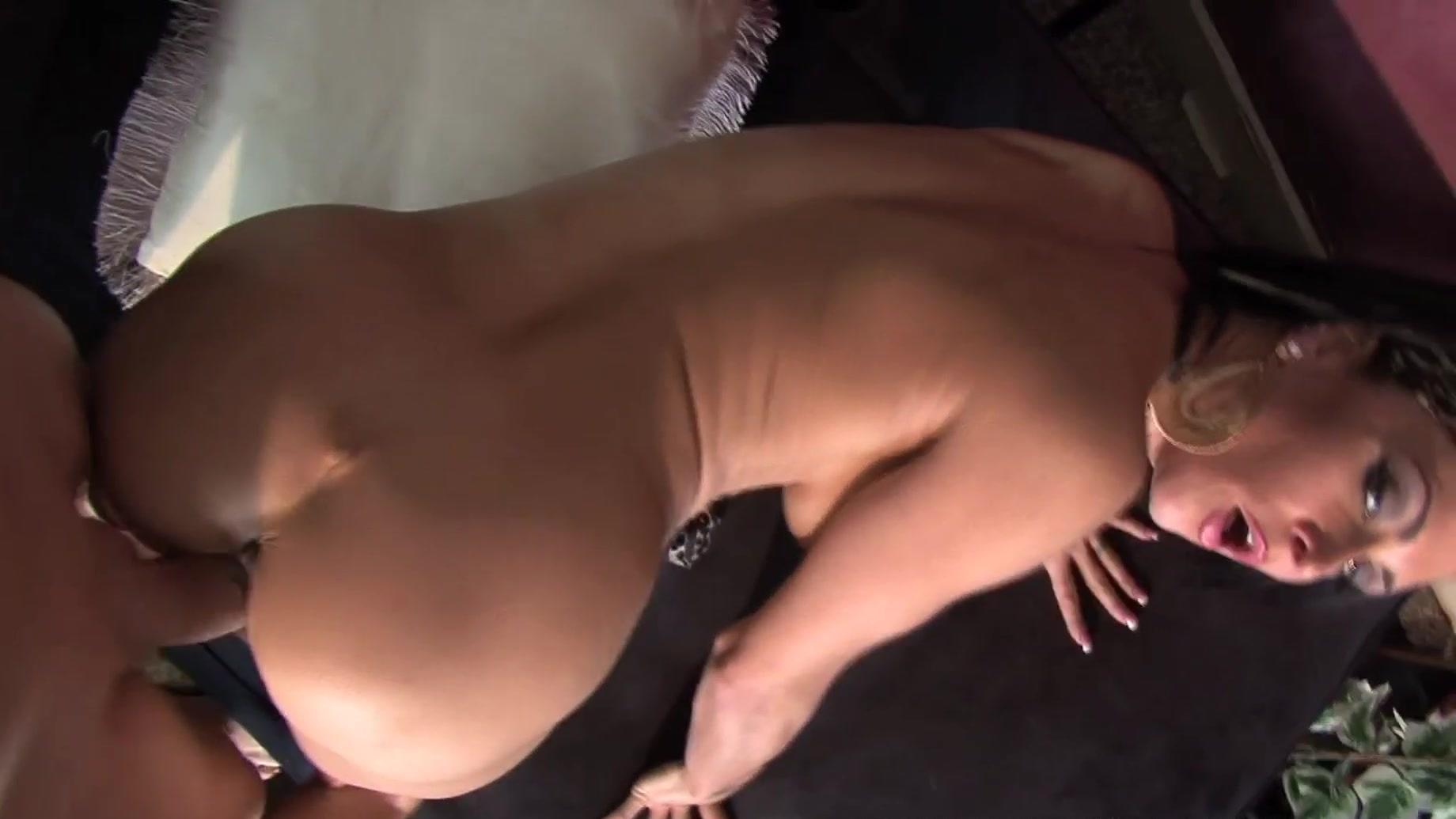 Jessicas panties clit
