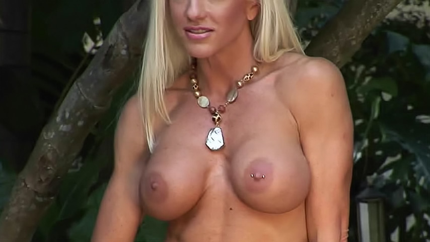Finest Wendy Rider Nude Pictures