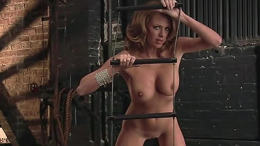 XXX Pictures Girls dominate boys