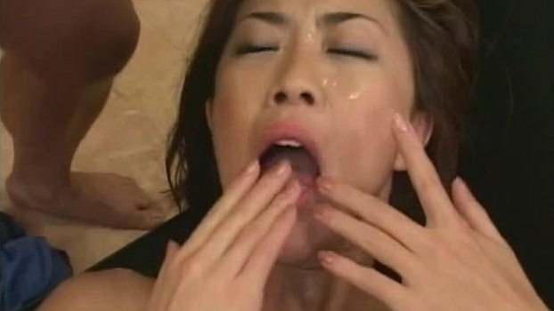 Nude gallery Middle age women pussy