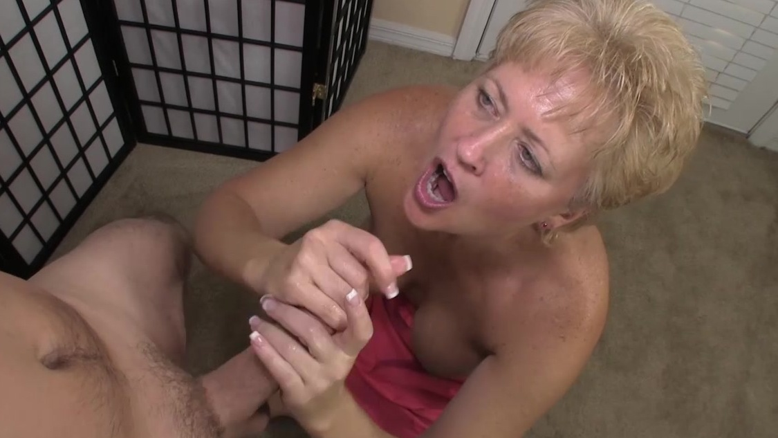 Wife remote pussy egg videos