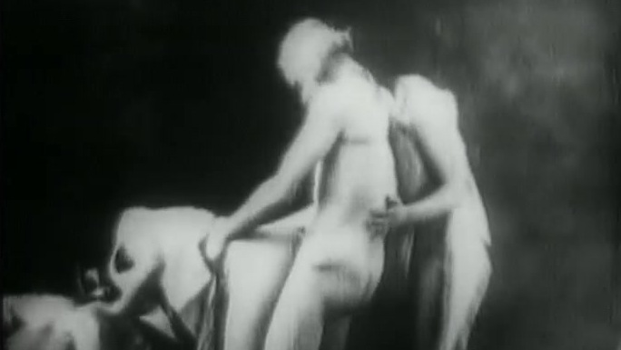 Sex Video Classic