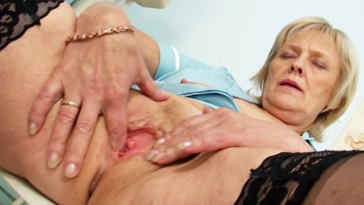 grosse saggy titten porno