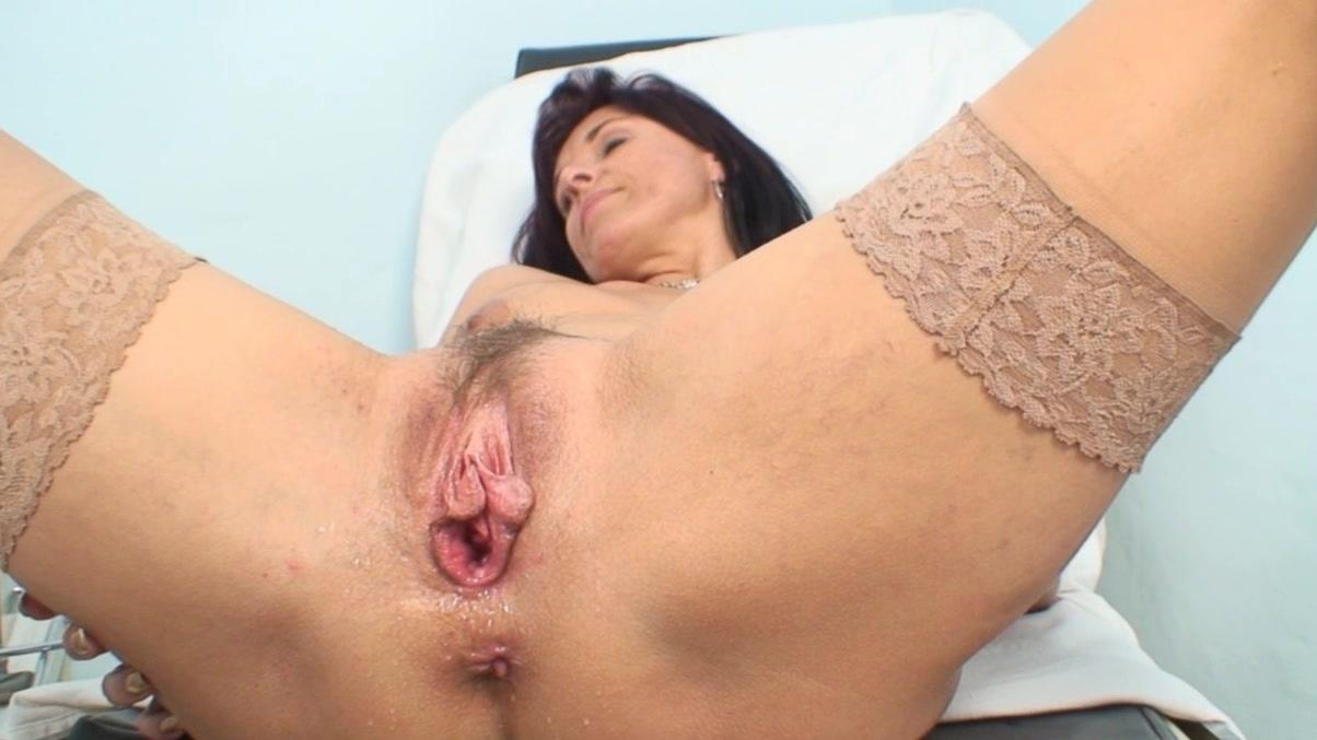 gyno sex tube