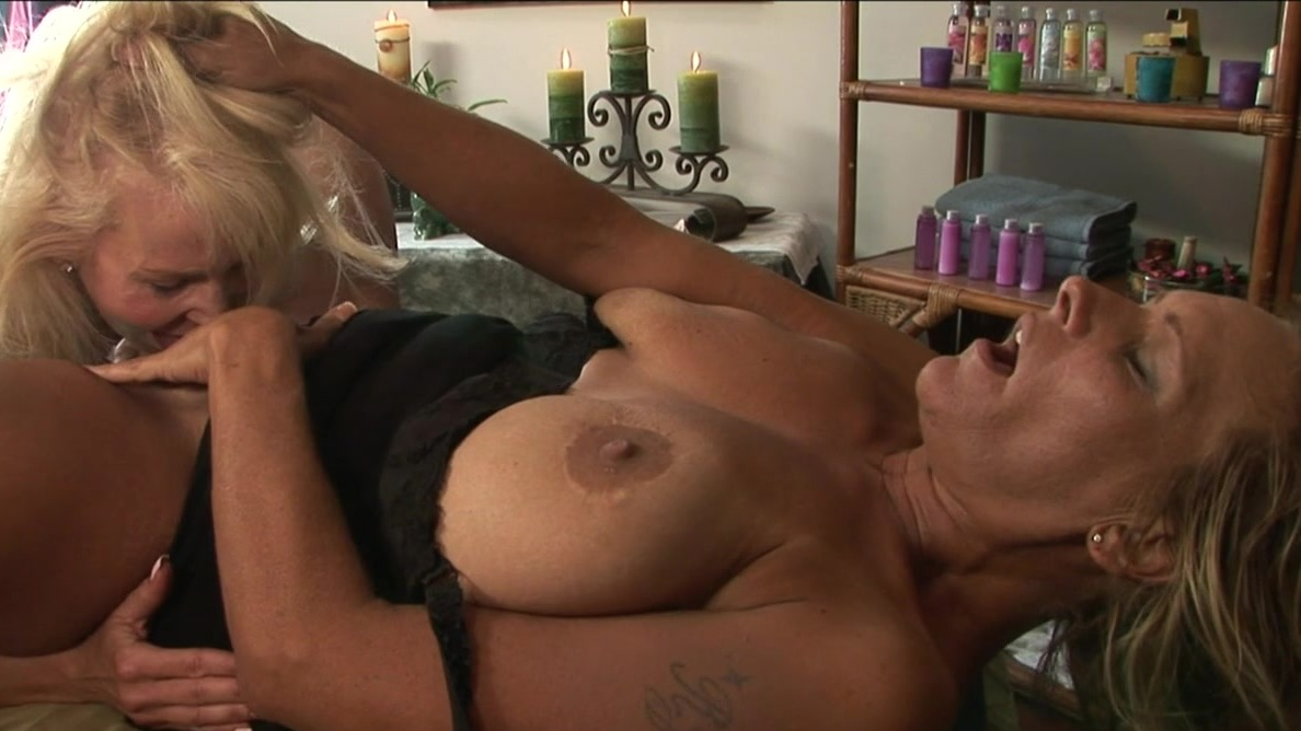 Big boob ebony babes