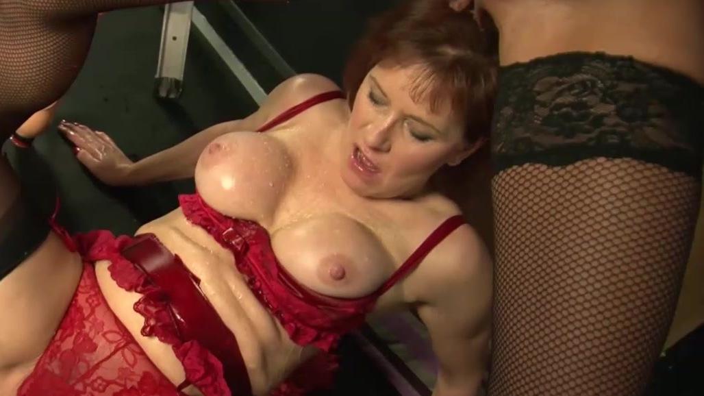 Ass dildo fuck man woman