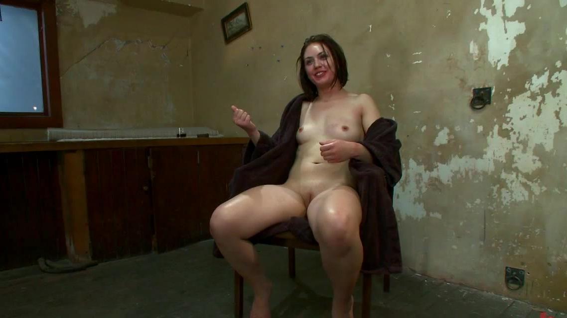 porn movies Best gang bang